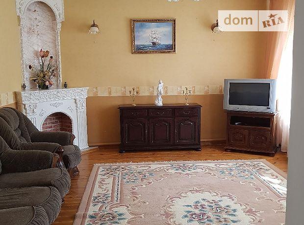 Долгосрочная аренда дома, 200м², Николаев, р‑н.Старый Водопой, Нагорная, дом 10