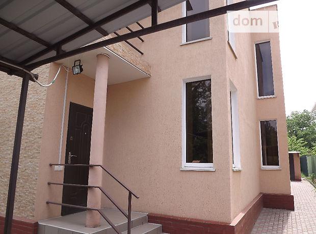 Долгосрочная аренда дома, 150м², Николаев, р‑н.Центральный, Чкалова