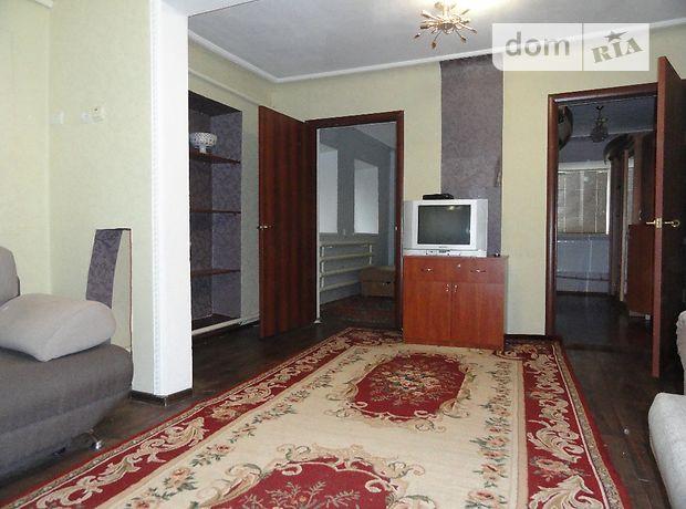 Долгосрочная аренда дома, 68м², Николаев
