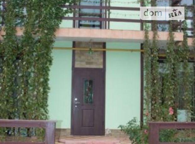 Долгосрочная аренда дома, 120м², Одесса, р‑н.Аркадия, Каманина улица