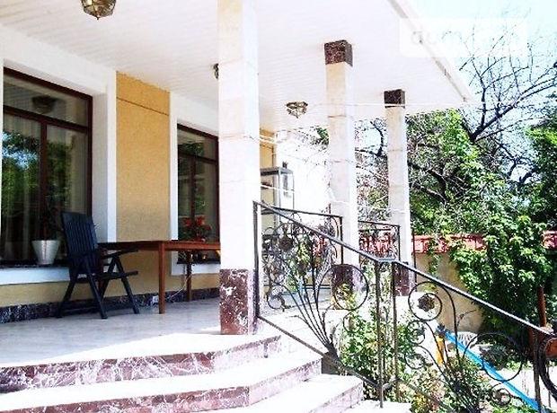 Довгострокова оренда будинку, 450м², Одеса, р‑н.Аркадія, Тіниста вулиця