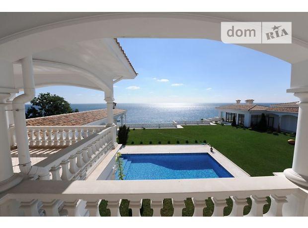 Купить дом в чехии на берегу моря недорого за 19 тысяч долларов