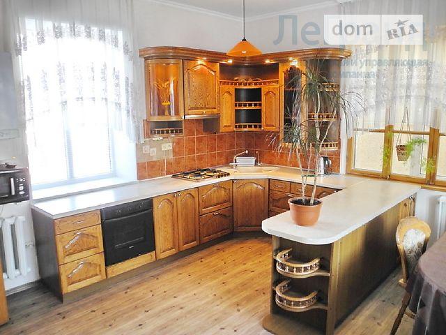 Долгосрочная аренда дома, 270м², Одесса, р‑н.Киевский, Мастерская/угол 14-я станция Люстфдорской дороги