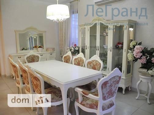 Долгосрочная аренда дома, 300м², Одесса, р‑н.Киевский, Совиньон «Посейдон»