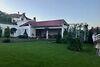 двопроверховий будинок з каміном, 300 кв. м, цегла. Здається помісячно в Одесі, в районі Совіньйон фото 1