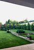 двопроверховий будинок з каміном, 300 кв. м, цегла. Здається помісячно в Одесі, в районі Совіньйон фото 7