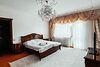 двопроверховий будинок з каміном, 300 кв. м, цегла. Здається помісячно в Одесі, в районі Совіньйон фото 6