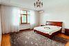 двопроверховий будинок з каміном, 300 кв. м, цегла. Здається помісячно в Одесі, в районі Совіньйон фото 8