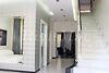 трипроверховий будинок з каміном, 700 кв. м, цегла. Здається помісячно в Одесі, в районі Совіньйон фото 6