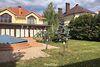 двопроверховий будинок з каміном, 300 кв. м, цегла. Здається помісячно в Одесі, в районі Совіньйон фото 4
