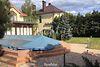 двопроверховий будинок з каміном, 300 кв. м, цегла. Здається помісячно в Одесі, в районі Совіньйон фото 5