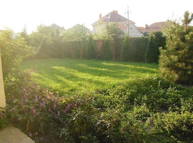 Долгосрочная аренда дома, 280м², Одесса, р‑н.Совиньон, совиньон-1