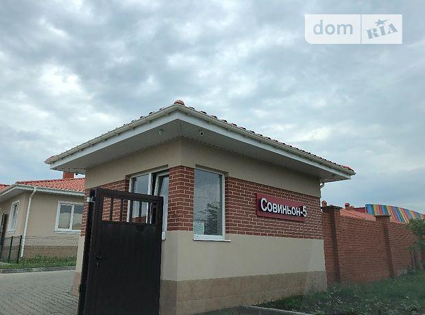 Долгосрочная аренда дома, 70м², Одесса
