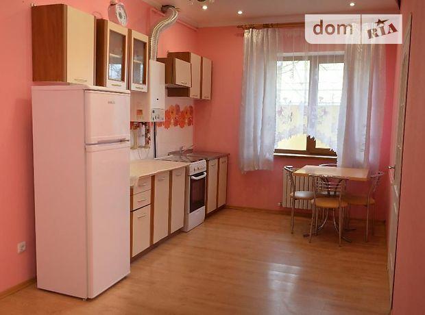 Долгосрочная аренда дома, 110м², Одесса, Дача Ковалевского