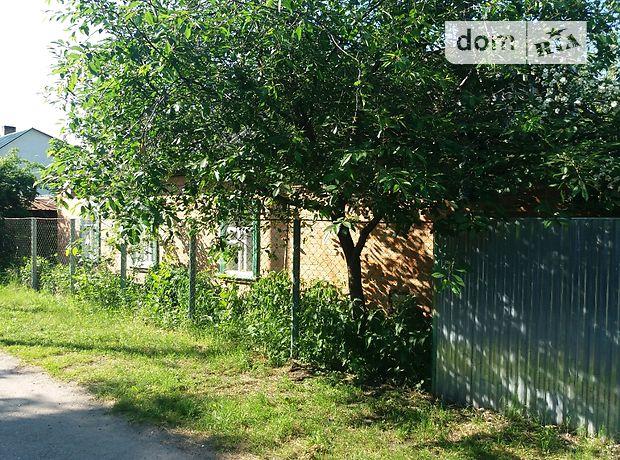 Долгосрочная аренда дома, 60м², Полтава, р‑н.Половки