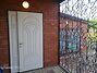 двухэтажный дом с камином, 200 кв. м, кирпич. Сдается помесячно в Славянске, в районе Славянск фото 4