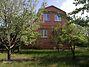 двухэтажный дом с камином, 200 кв. м, кирпич. Сдается помесячно в Славянске, в районе Славянск фото 6