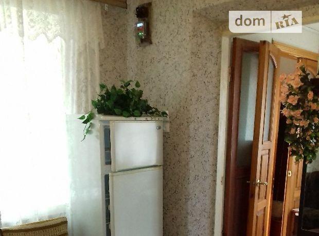одноэтажный дом с мебелью, 30 кв. м, кирпич. Сдается помесячно в Сумах, в районе Ковпаковский фото 1