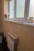 одноэтажный дом, 230 кв. м, кирпич. Сдается помесячно в село Била, Тернопольская обл. фото 8