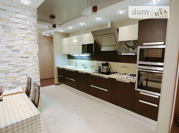 Долгосрочная аренда дома, 57м², Тернополь, р‑н.Дружба, Яремчука Назария улица