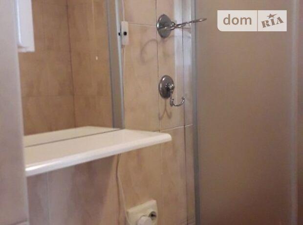 одноэтажный дом с ремонтом, 40 кв. м, кирпич. Сдается помесячно в село Кемпинг, Тернопольская обл. фото 1