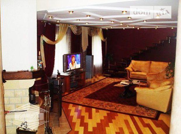 """Долгосрочная аренда дома, 180м², Тернополь, Котедж, р-н """"Подоляни"""""""