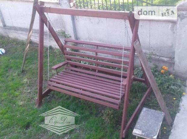 Довгострокова оренда будинку, 160м², Тернопіль, р‑н.Старий парк