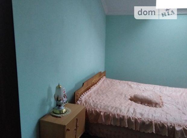 двухэтажный дом, 150 кв. м, кирпич. Сдается помесячно в село Великие Гаи, Тернопольская обл. фото 1