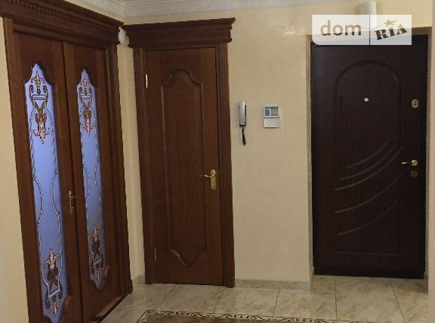 Долгосрочная аренда дома, 100м², Тернополь, р‑н.Великие Гаи, Незалежності