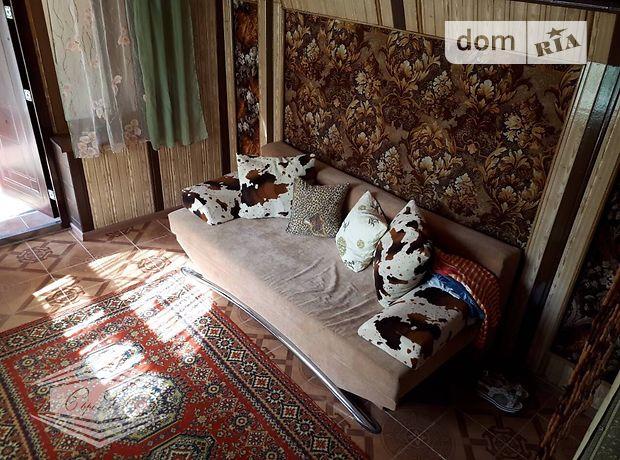 Долгосрочная аренда дома, 180м², Тернополь, р‑н.Великие Гаи, 10км від Тернополя