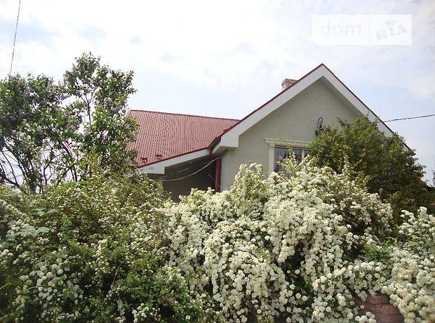 двухэтажный дом с балконом, 95 кв. м, кирпич. Сдается помесячно в Ужгороде, в районе Центр фото 1