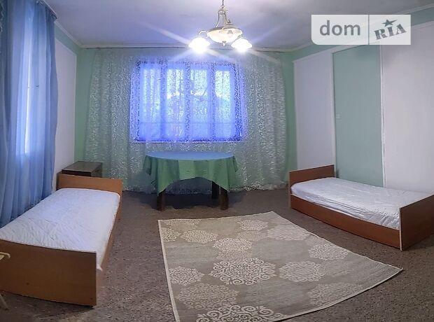 одноэтажный дом с мебелью, 44 кв. м, кирпич. Сдается помесячно в Ужгороде, в районе Центр фото 1