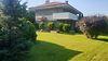 двухэтажный дом с камином, 240 кв. м, кирпич. Сдается помесячно в село Иванковичи, Киевская обл. фото 3