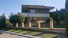 двухэтажный дом с камином, 240 кв. м, кирпич. Сдается помесячно в село Иванковичи, Киевская обл. фото 5