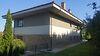 двухэтажный дом с камином, 240 кв. м, кирпич. Сдается помесячно в село Иванковичи, Киевская обл. фото 6