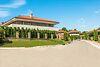 двухэтажный дом с камином, 240 кв. м, кирпич. Сдается помесячно в село Иванковичи, Киевская обл. фото 7