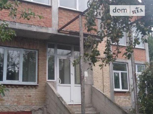 Долгосрочная аренда дома, 380м², Киевская, Васильков, c.Мархаловка, Заречная улица
