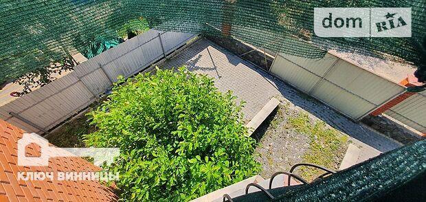 двухэтажный дом с балконом, 167 кв. м, кирпич. Сдается помесячно в село Агрономичное, Винницкая обл. фото 1