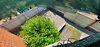 двухэтажный дом с балконом, 167 кв. м, кирпич. Сдается помесячно в село Агрономичное, Винницкая обл. фото 2