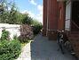 двухэтажный дом с балконом, 167 кв. м, кирпич. Сдается помесячно в село Агрономичное, Винницкая обл. фото 4