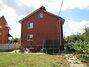 двухэтажный дом с балконом, 167 кв. м, кирпич. Сдается помесячно в село Агрономичное, Винницкая обл. фото 3