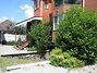 двухэтажный дом с балконом, 167 кв. м, кирпич. Сдается помесячно в село Агрономичное, Винницкая обл. фото 6