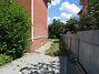 двухэтажный дом с балконом, 167 кв. м, кирпич. Сдается помесячно в село Агрономичное, Винницкая обл. фото 8