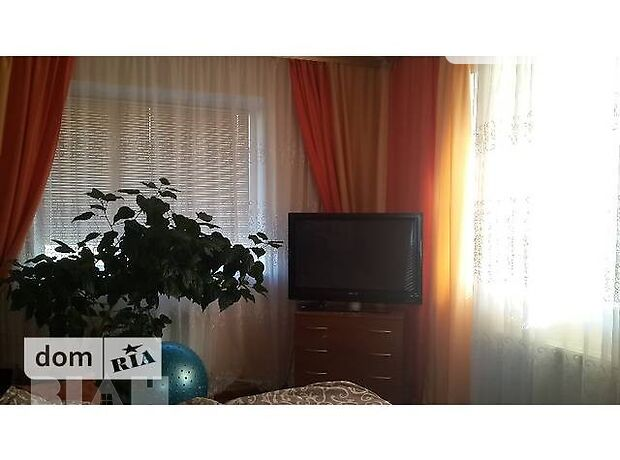 одноэтажный дом с мебелью, 25 кв. м, кирпич. Сдается помесячно в Виннице, в районе Бучмы фото 2