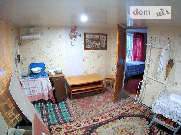Долгосрочная аренда дома, 20м², Винница, р‑н.Бучмы, Бучмы улица