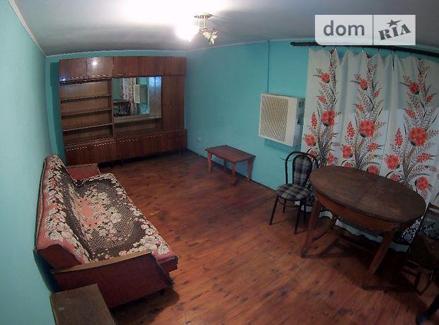 Долгосрочная аренда дома, 30м², Винница, р‑н.Бучмы, Украинская улица
