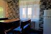 одноэтажный дом с ремонтом, 70 кв. м, кирпич. Сдается помесячно в Виннице, в районе Корея фото 7