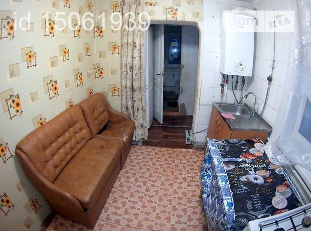 одноэтажный дом с ремонтом, 54 кв. м, кирпич. Сдается помесячно в Виннице, в районе Масложир комбинат фото 1