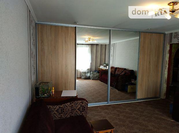одноэтажный дом с мебелью, 70 кв. м, кирпич. Сдается помесячно в село Пирогово, Винницкая обл. фото 1