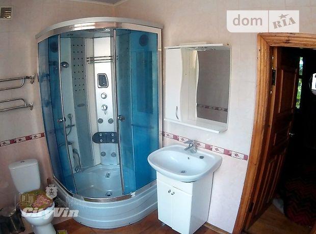 Долгосрочная аренда дома, 60м², Винница, р‑н.Пирогово, Королева улица